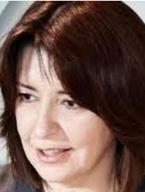 Aleksandra Radjenovic