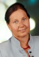 Manuela Aschauer