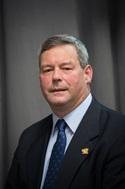 Richard Frayne